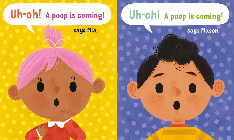 Potty-Training-Kids-Books-Funny.jpg