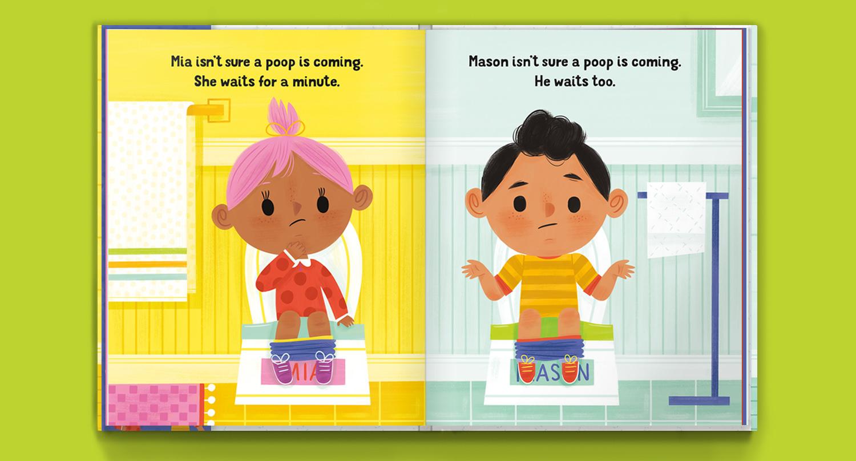 Poop-Or-Get-Off-the-Kids-Book-2.jpg