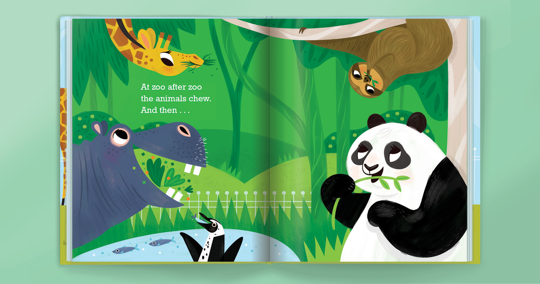 Zoo-Poo-Book.jpg