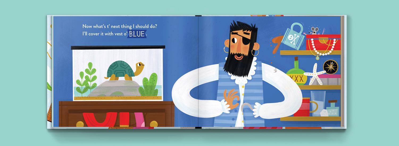 Captain-Jack-_Pirate-Book.jpg