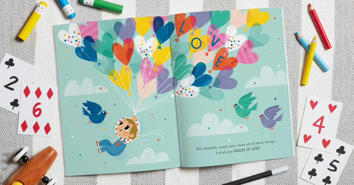 Personalized-Childrens-Book-Balloons.jpg