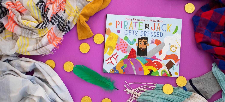 Talk-Like-A-Pirate-Book.jpg