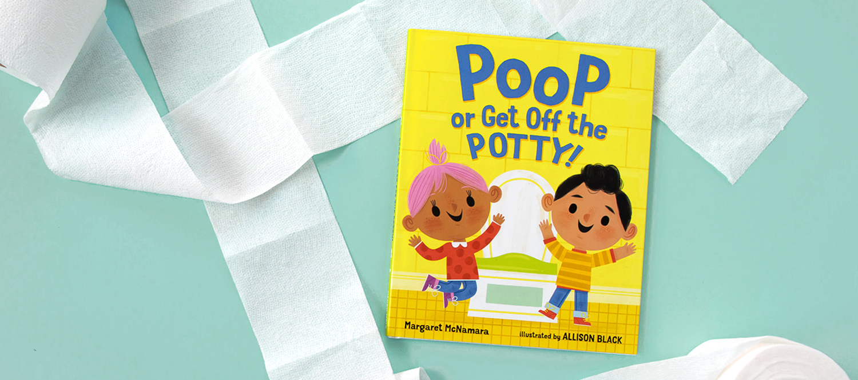 Potty-Training-Book-Toddler.jpg