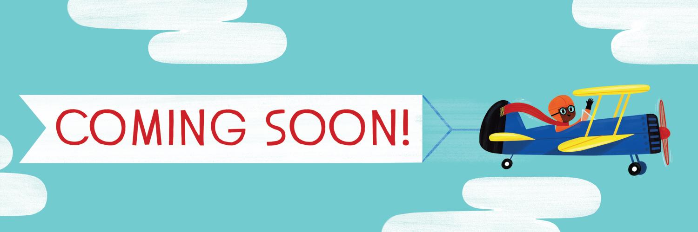 GGG-Coming-Soon.jpg
