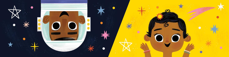 Future-Baby-Astronaut-Banner.jpg