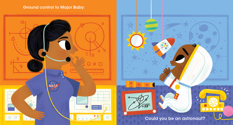 Baby-Astronaut-Ground-Control.jpg