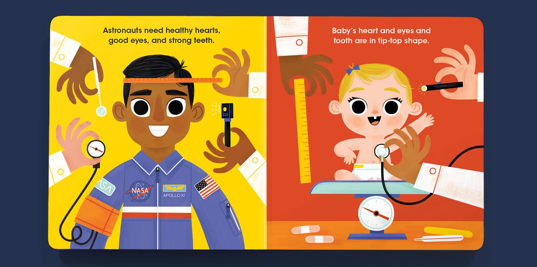 Future-Baby-Astronaut-Healthy.jpg