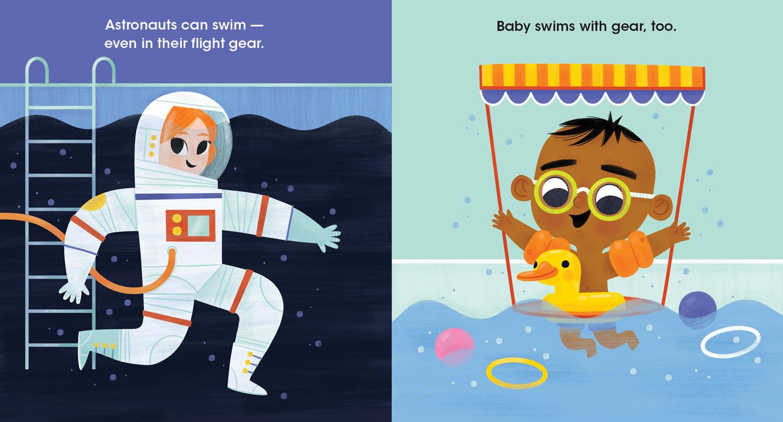 Future-Astronaut-Swim-Gear.jpg