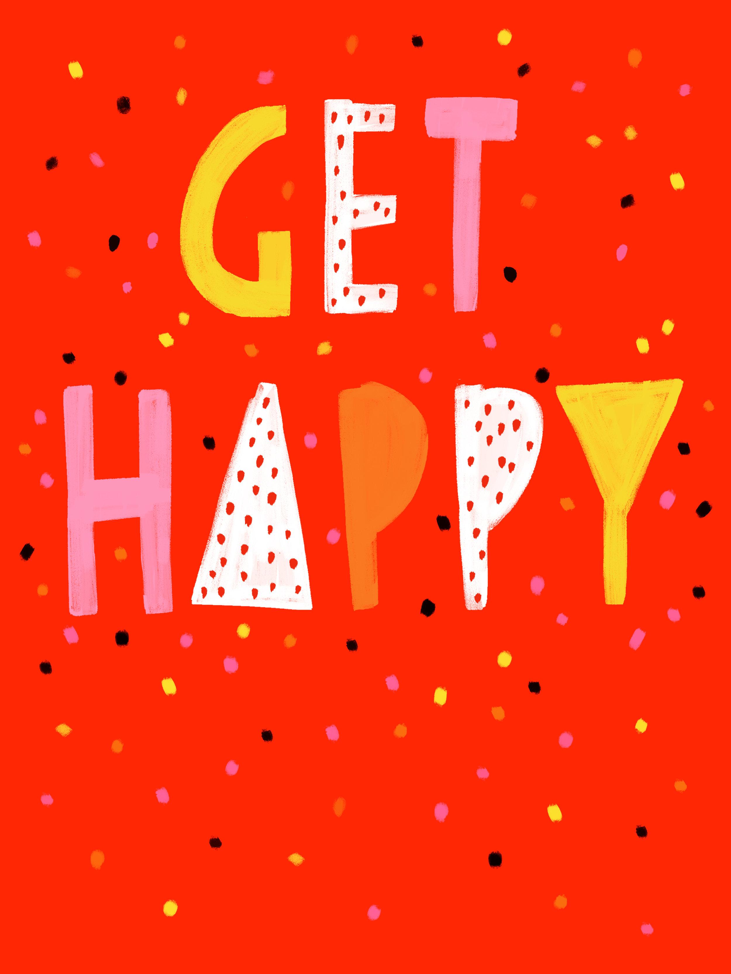 Get-Happy-Lettering.jpg