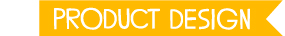 Product-Design-Test2.jpg