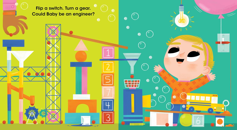 Baby-Engineer-Board-Book.jpg
