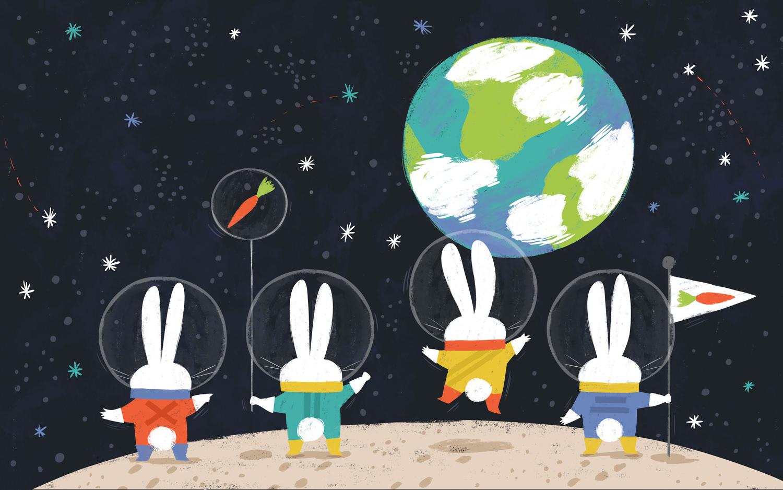 Space-Bunnies-Childrens-Book.jpg
