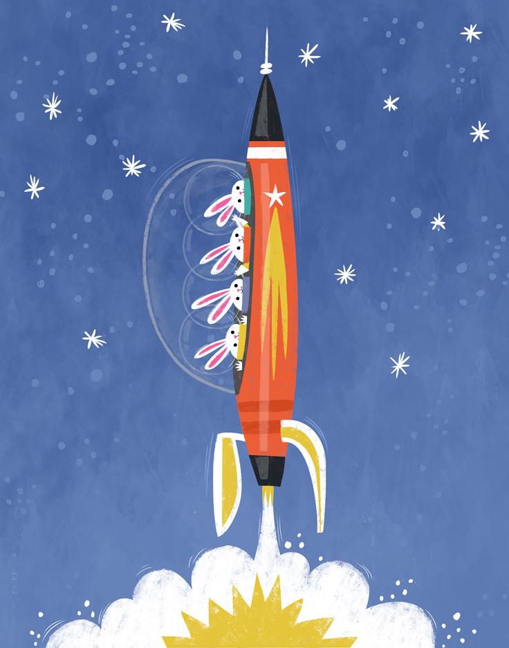 Space-Bunnies-Blast-Off.jpg