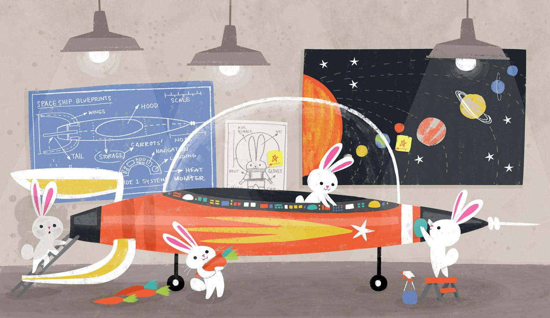 Space-Bunnies-Garage.jpg
