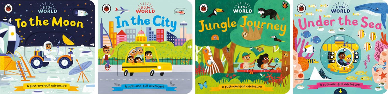 Little-World-Book-Series.jpg