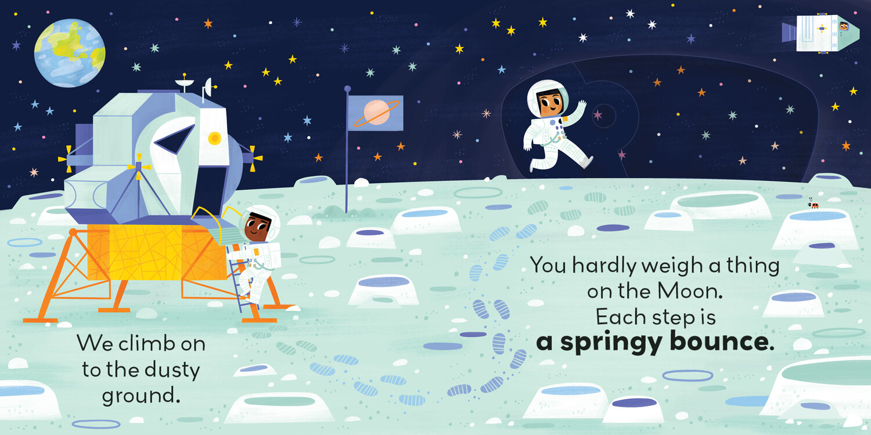 Moon-Landing-Childrens-Book.jpg