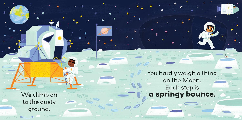 Moon-Landing-Childrens-Book2.jpg