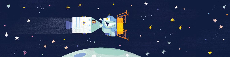 Moon-Landing-Banner.jpg