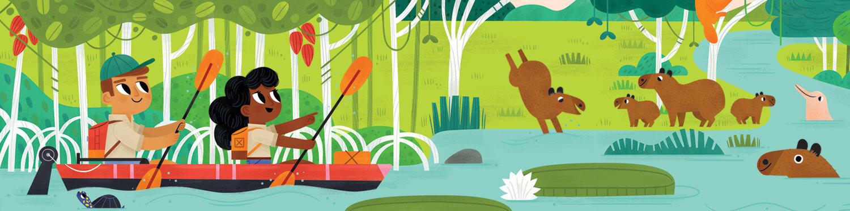 Jungle-Journey-Banner.jpg