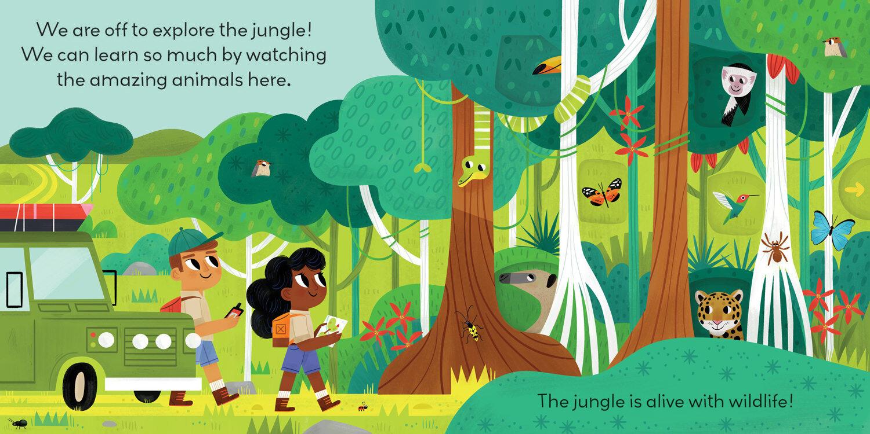 Jungle-Journey-Animal-Reveal.jpg
