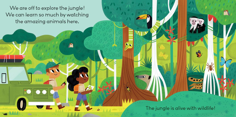 Jungle-Journey-Animal-Reveal2.jpg