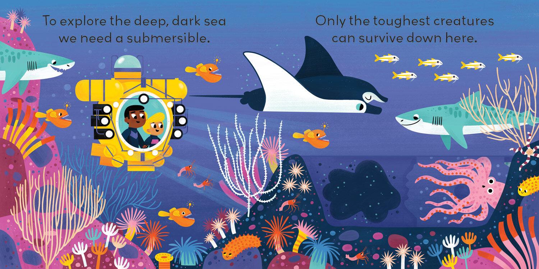Deep-Sea-Childrens-Book.jpg