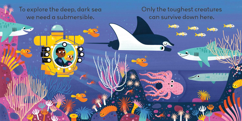 Deep-Sea-Childrens-Book-Submarine.jpg