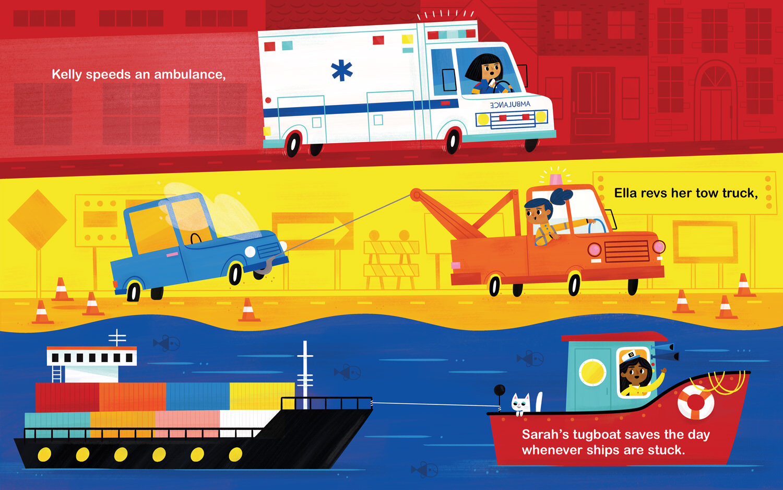 Go-Girls-Go-Amublance-Tow-Truck-Tugboat.jpg
