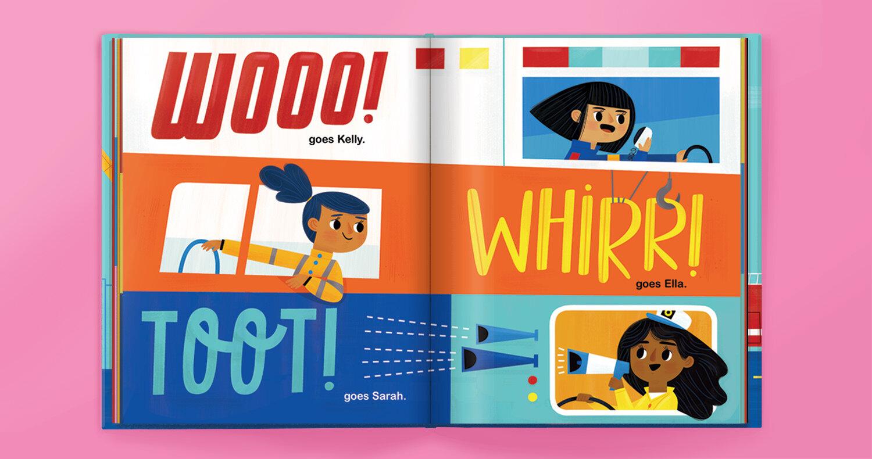 Go-Girls-Go-Girls-Transportation-Book.jpg