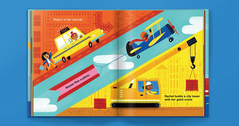 Go-Girls-Go-Girl-Transportation-Book.jpg