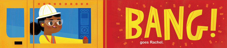 Kids-Book-Sound-Effects-Bang.jpg