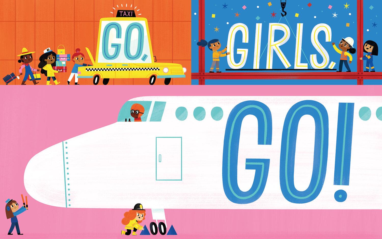 Go-Girls-Go-Transportation-Book.jpg