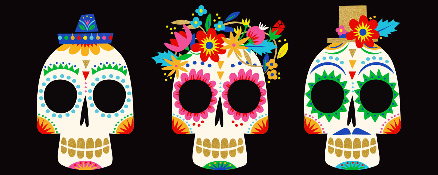Day-of-the-Dead-Banner.jpg?format=1500w