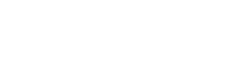 SkoposFooter.png