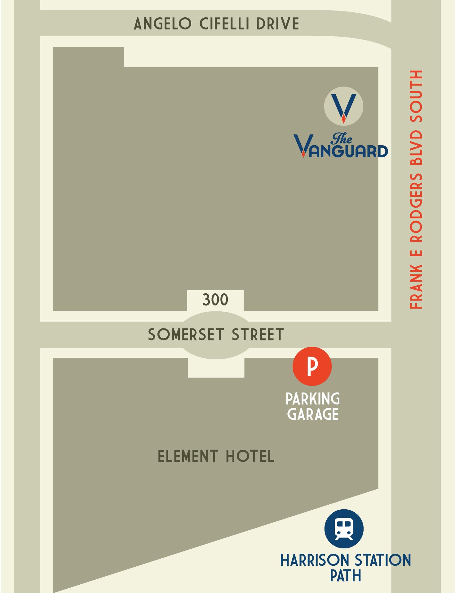 Vanguard_VisitMap-01-01.png