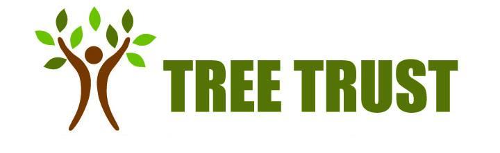 - TREE TRUST