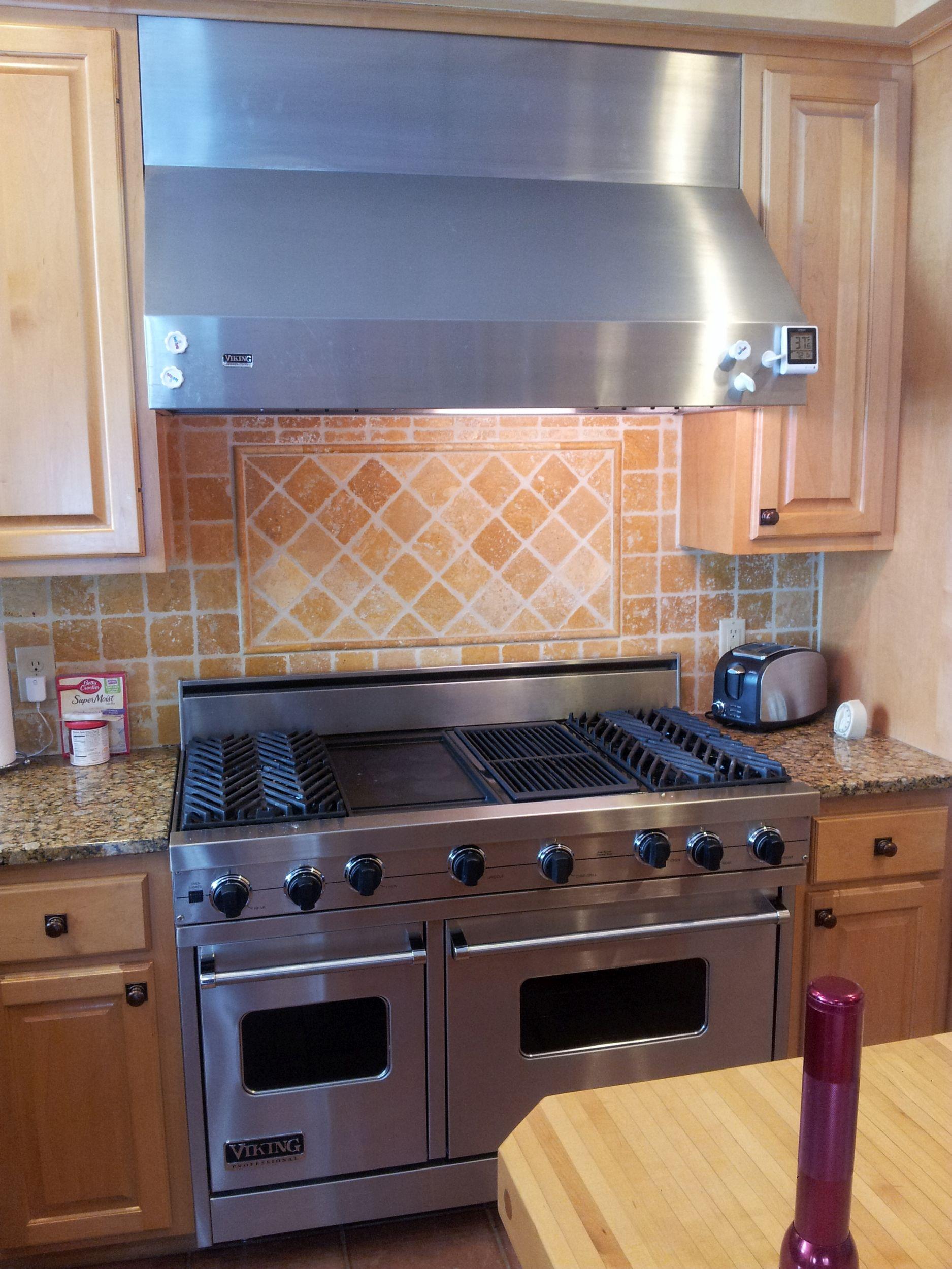 anderson-mcallister_kitchen_before_17.jpg