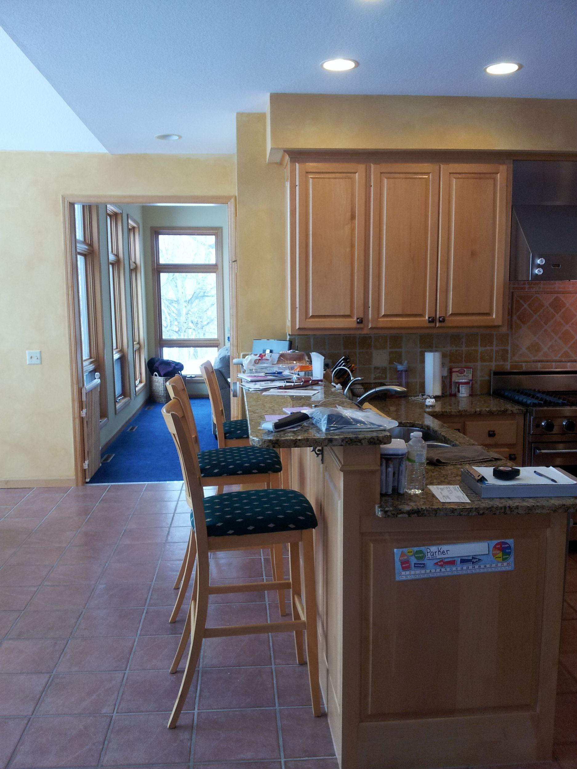 anderson-mcallister_kitchen_before_4.jpg