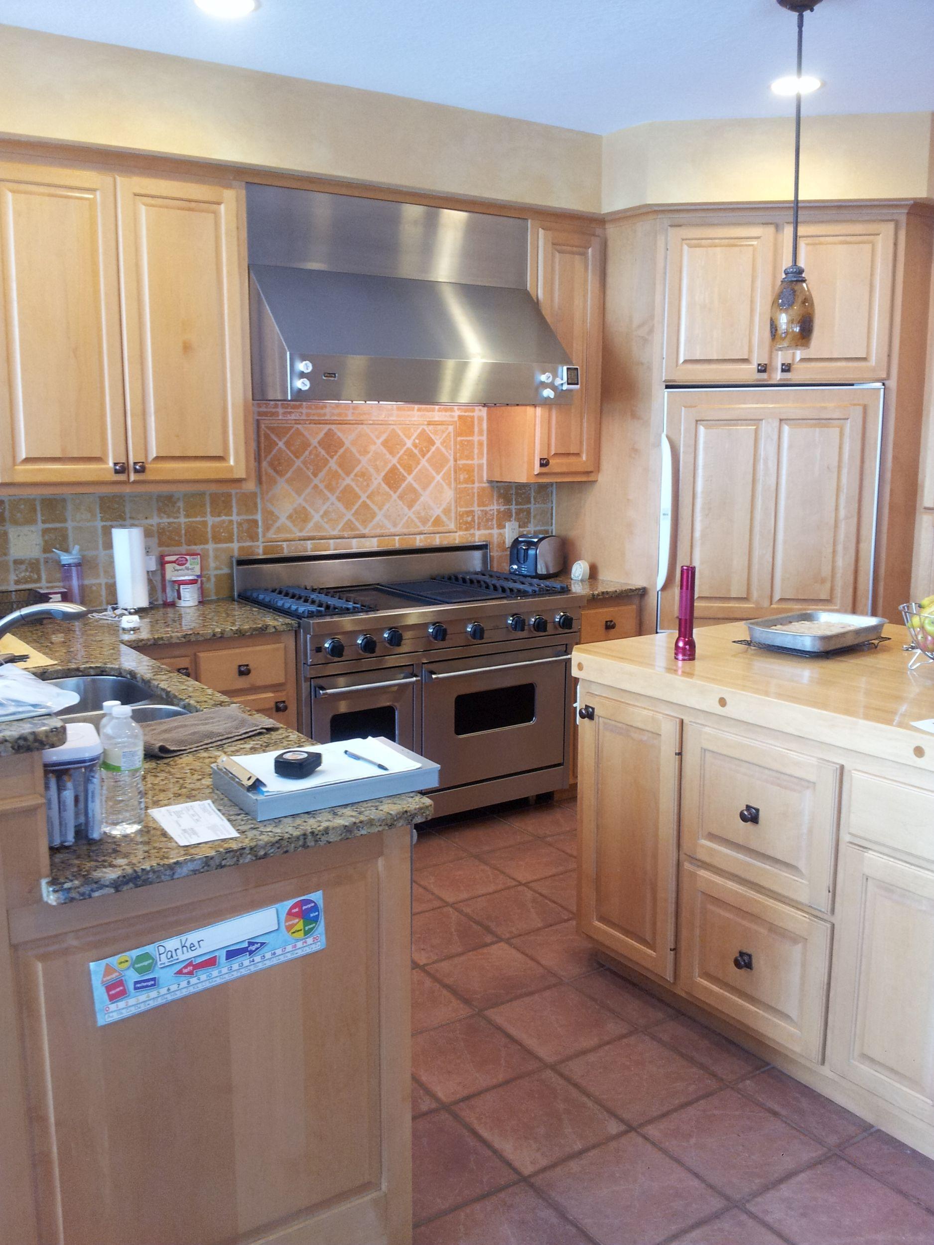 anderson-mcallister_kitchen_before_5.jpg