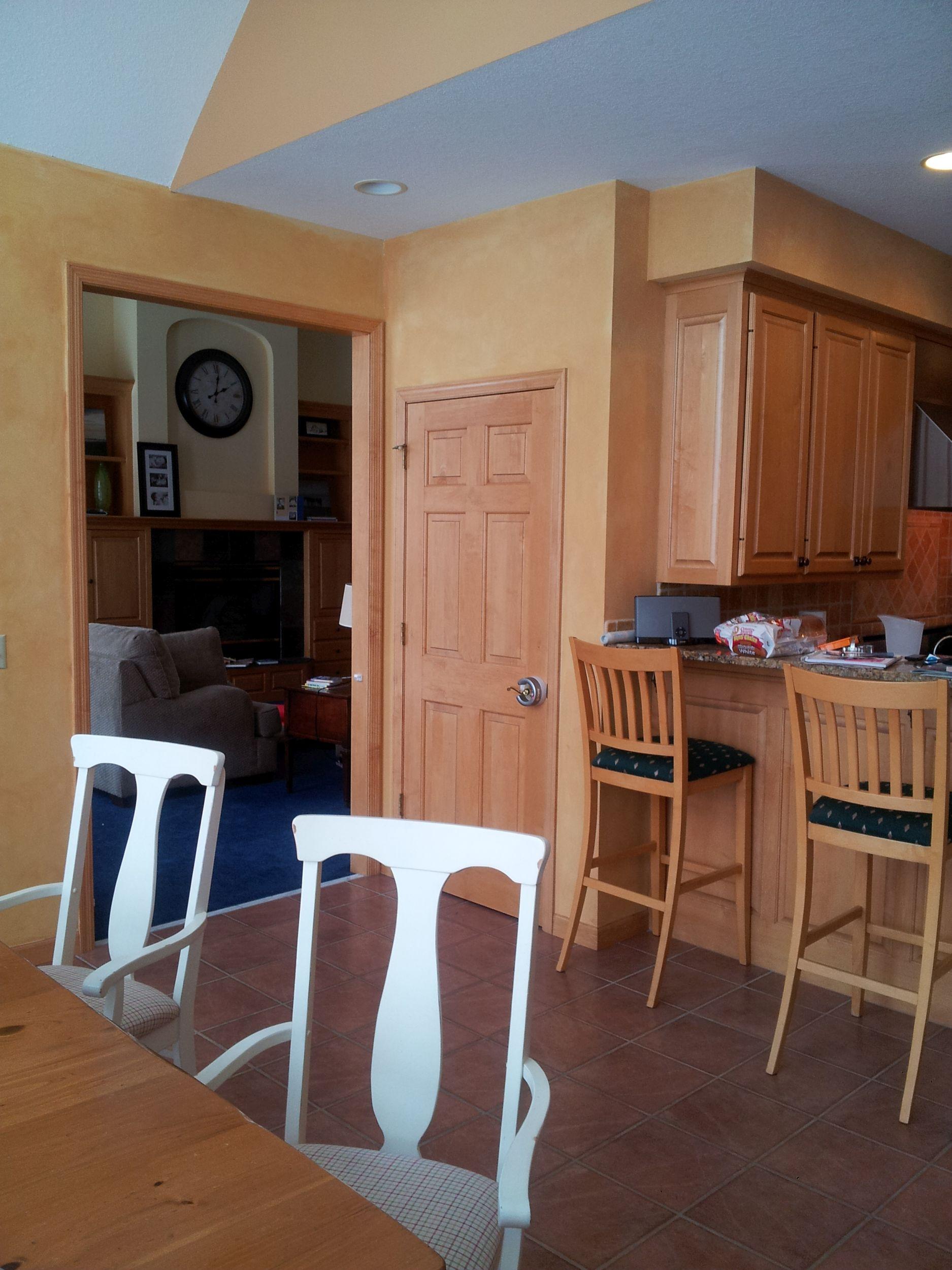anderson-mcallister_kitchen_before_7.jpg