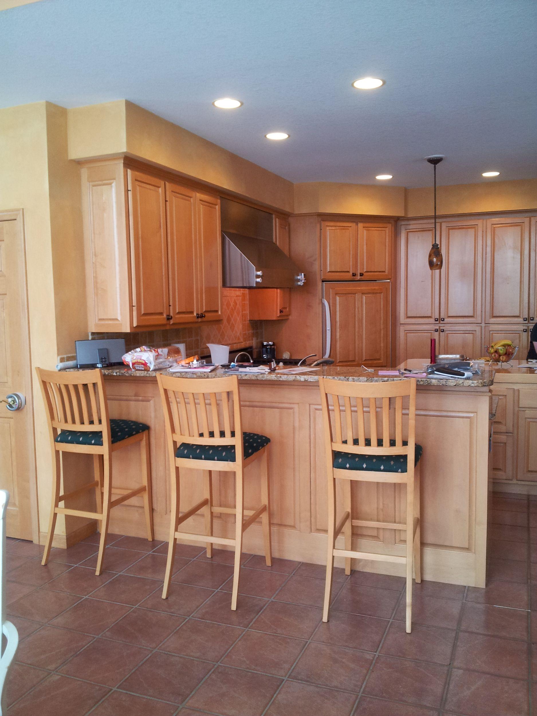 anderson-mcallister_kitchen_before_8.jpg