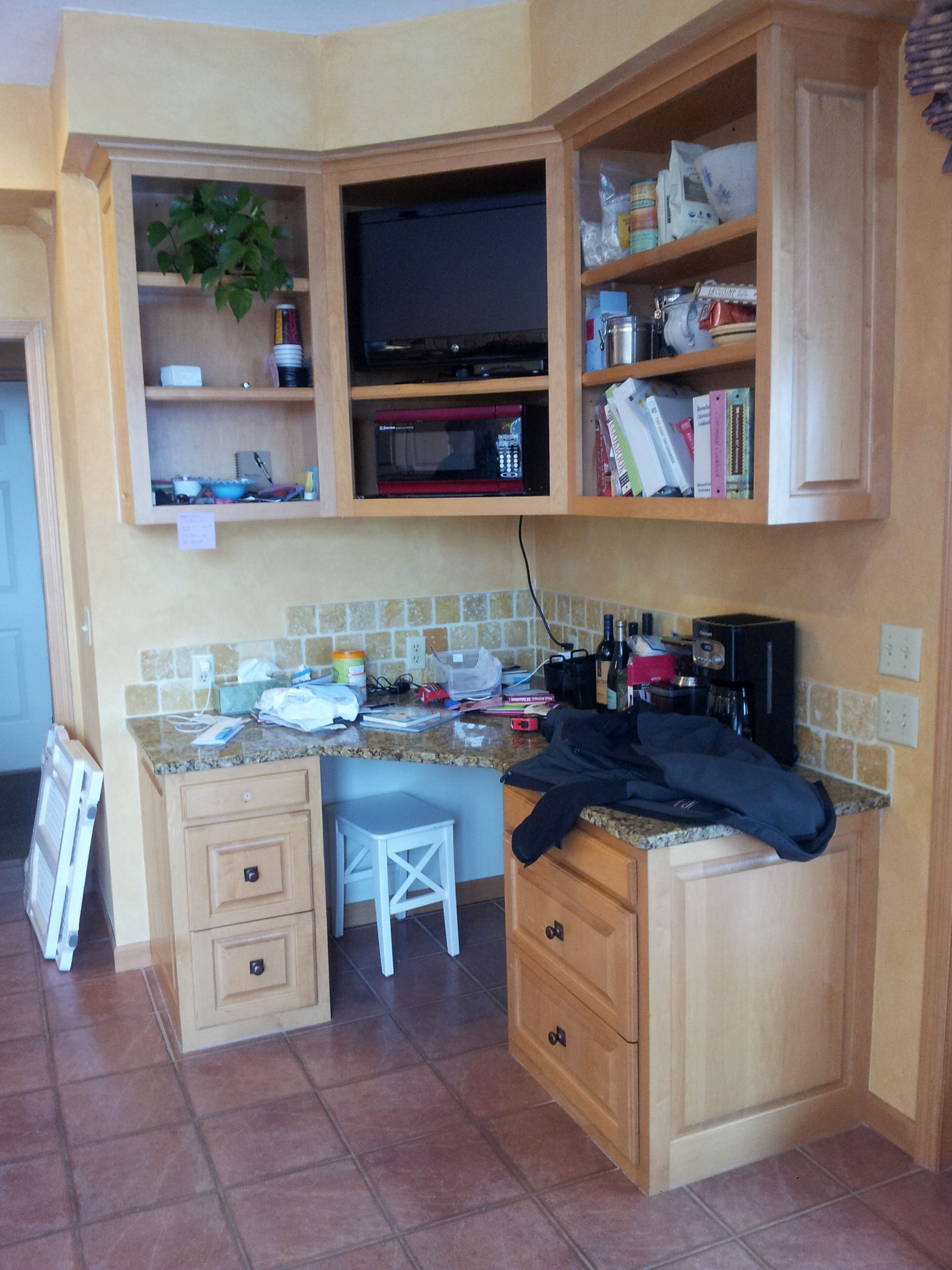 anderson-mcallister_kitchen_before_13.jpg