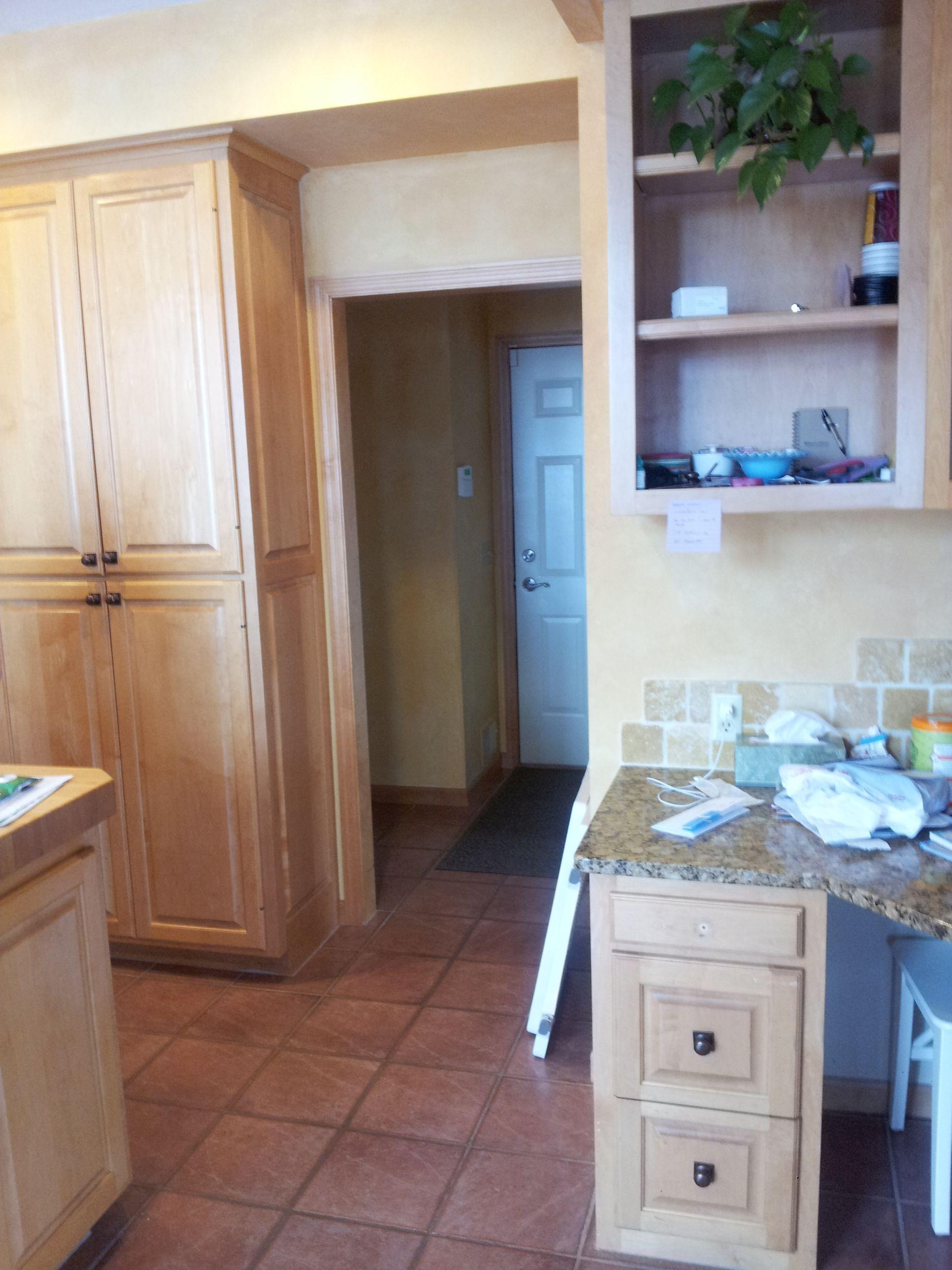anderson-mcallister_kitchen_before_14.jpg