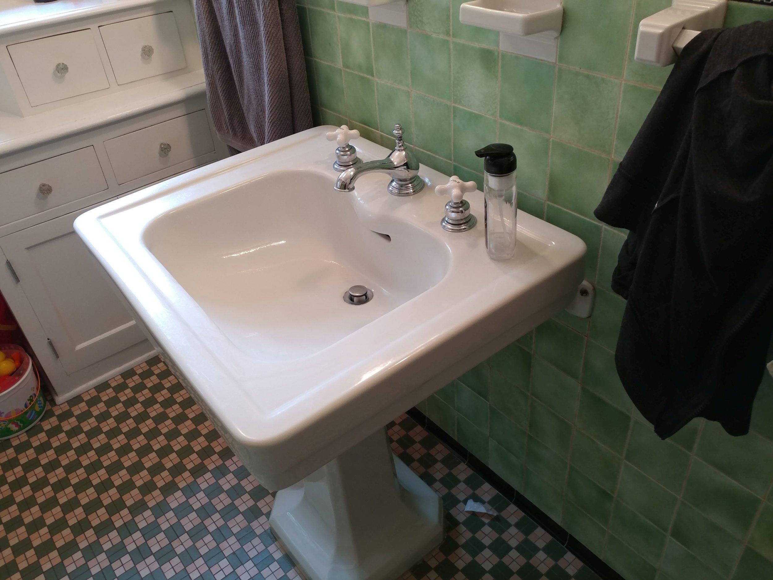 luverne_baths_before_31.jpg