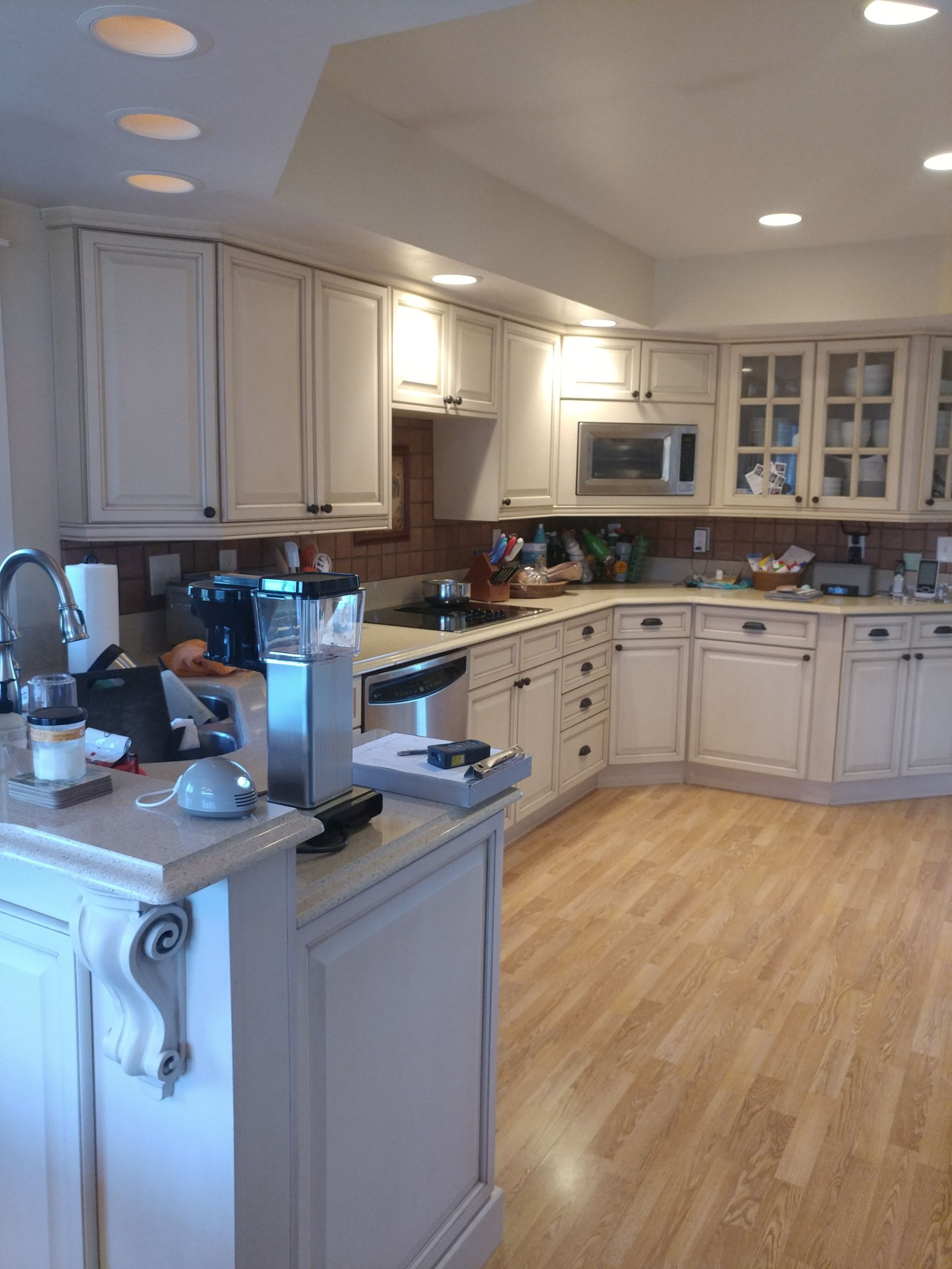 richards_kitchen_8.jpg