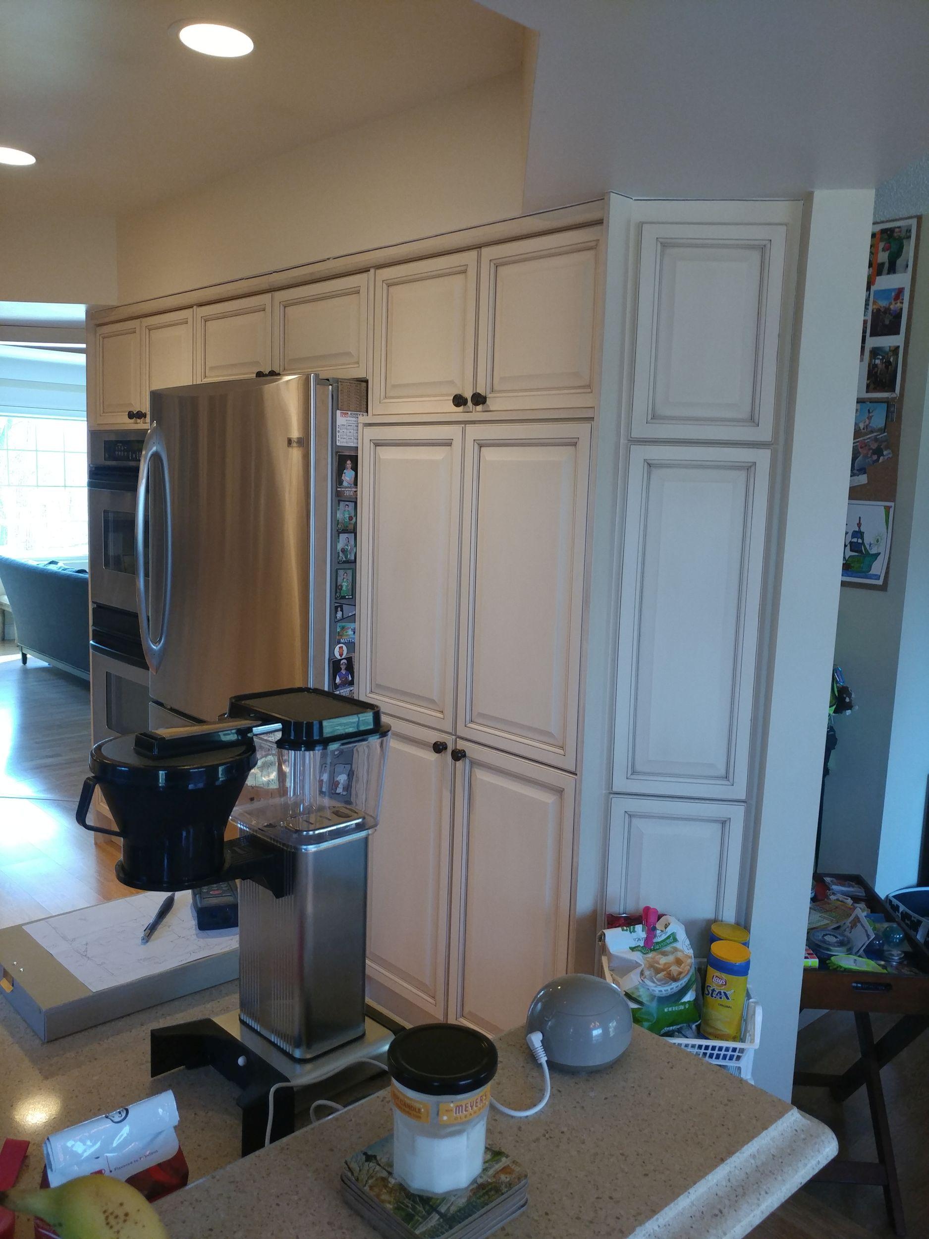 richards_kitchen_10.jpg