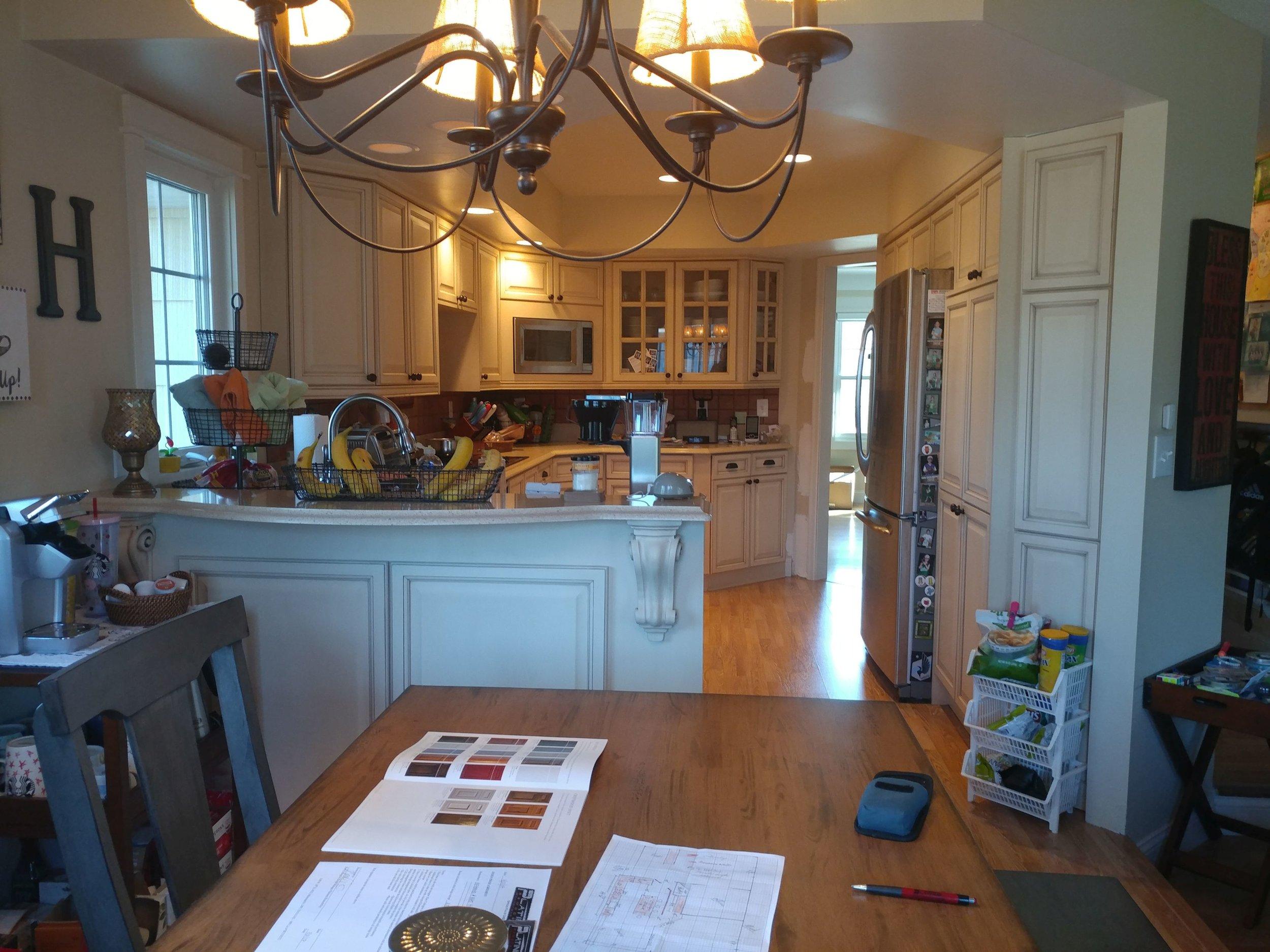 richards_kitchen_11.jpg