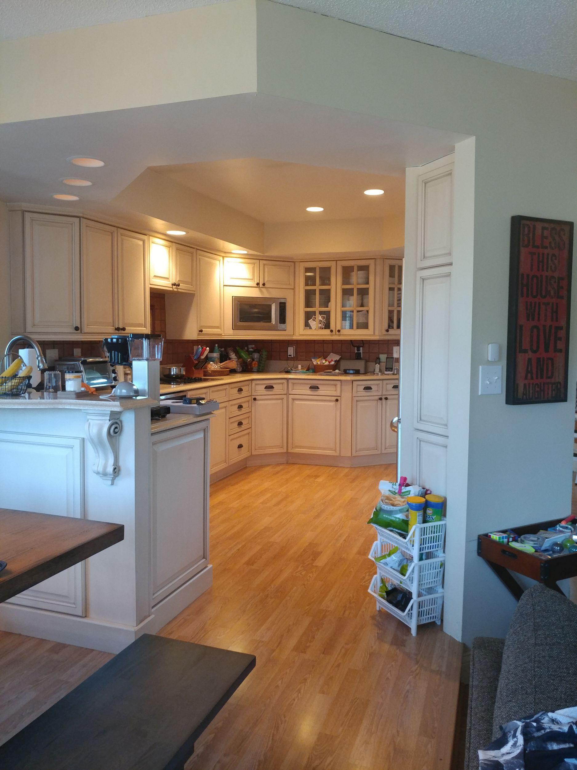 richards_kitchen_14.jpg