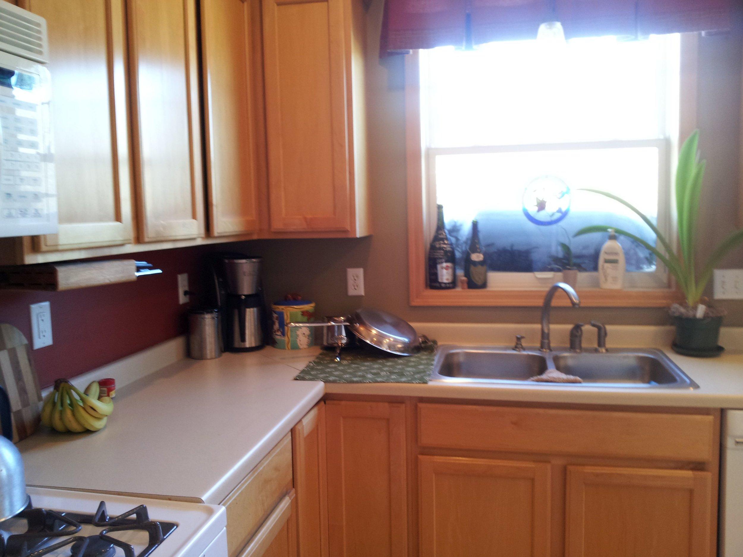 oak_kitchen_2.jpg