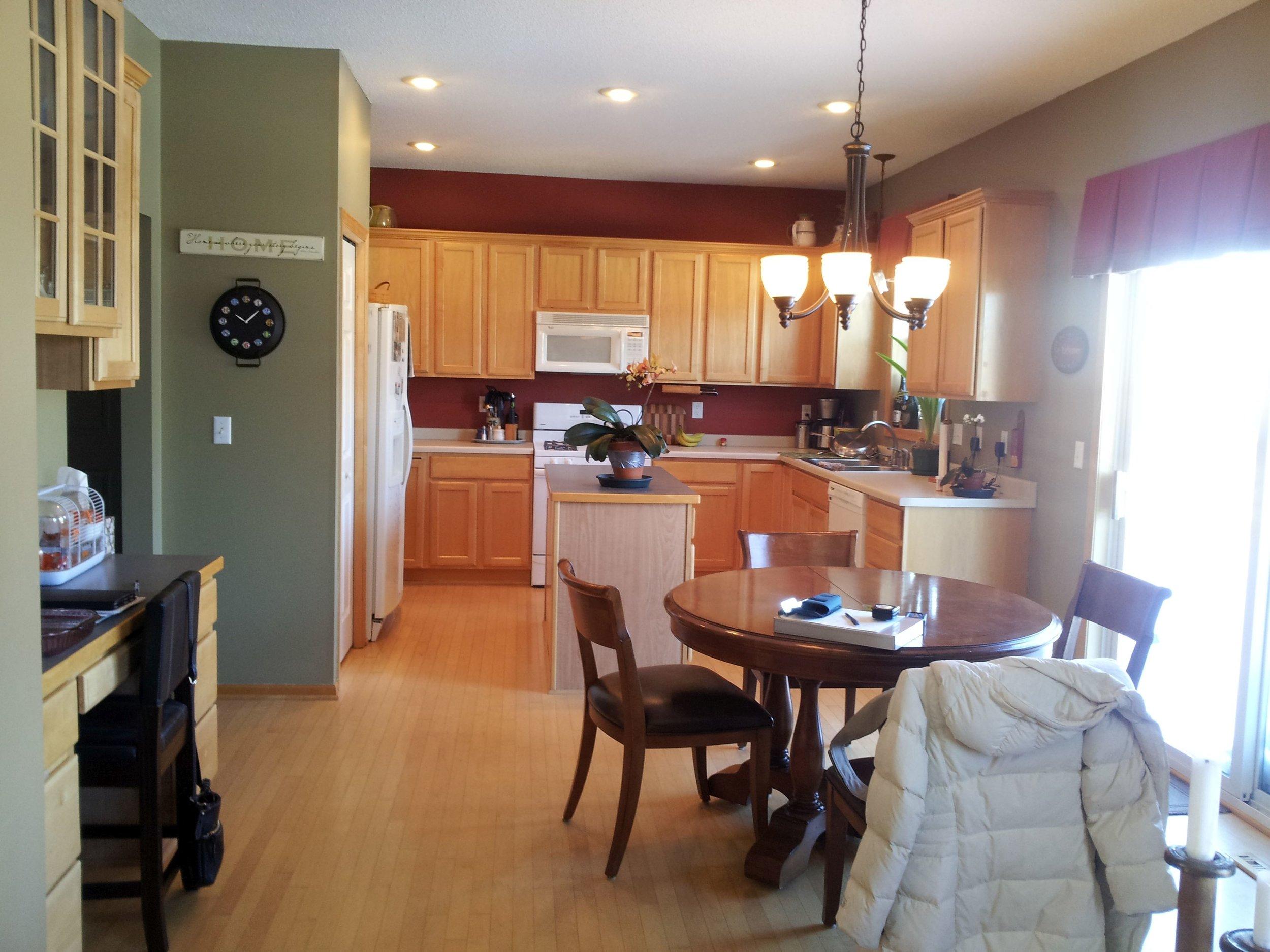oak_kitchen_7.jpg